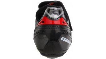 Gaerne G.Altea Rennrad-Schuhe Gr. 44 black Mod. 2014