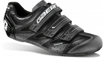 Gaerne G.Avia Wide road bike- shoes men- shoes black