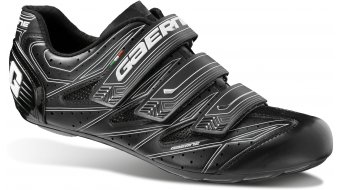 Gaerne G.Avia scarpe per bici da corsa Mod. 2014