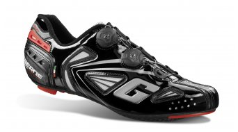Gaerne carbon G.Chrono road bike- shoes 2013