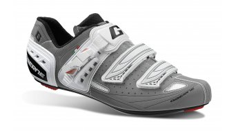 Gaerne Composite/carbon Futura road bike- shoes size 41 reflex