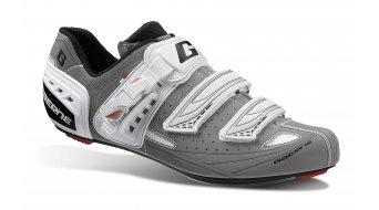 Gaerne G.Futura scarpe per bici da corsa mis 43,5 reflex
