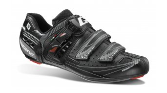 Gaerne G.Futura road bike- shoes 43,5 2013