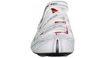 Gaerne G.Altea Rennrad-Schuhe Gr. 38 white Mod. 2014