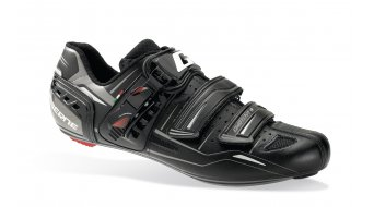 Gaerne G.Bora road bike- shoes 2014