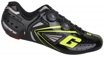 Gaerne Composite carbon G.Chrono road bike- shoes 2014