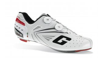 Gaerne carbon G.Chrono road bike- shoes 2014