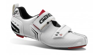 Gaerne carbon G. KONA Triathlon- shoes men- shoes white