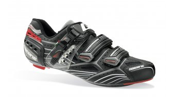 Gaerne carbon G.Platinum Plus road bike- shoes black 2014