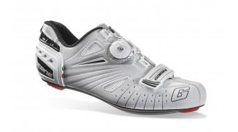 Gaerne Women Composite carbon G.Luna road bike- shoes white 2014