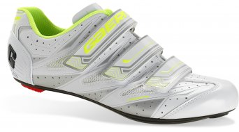 Gaerne G.Avia road bike- shoes men- shoes
