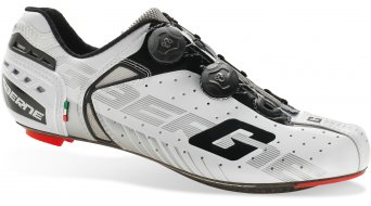 Gaerne Composite Carbon G.Chrono scarpe bici da corsa