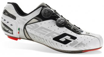 Gaerne Speedplay carbon G.Chrono road bike- shoes men- shoes white