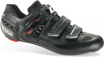 Gaerne G.Motion road bike- shoes men- shoes