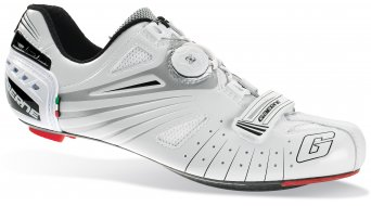 Gaerne Composite carbon G.Speed road bike- shoes men- shoes