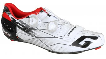 Gaerne Speedplay carbon G.Stilo road bike- shoes men- shoes white