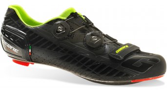 Gaerne carbon G.Stilo road bike- shoes men- shoes