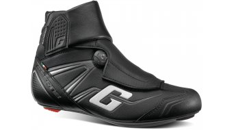 Gaerne G.Storm road bike- winter shoes men- shoes black