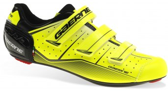 Gaerne G.Record scarpe ciclismo .