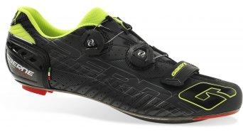 Gaerne carbono G.Stilo bici carretera-zapatillas Caballeros-zapatillas