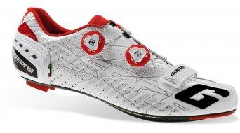 Gaerne Carbon G.Stilo scarpe bici da corsa