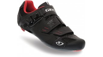 Giro Factor road bike shoes