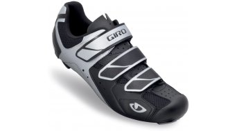 Giro Treble road bike shoes 2013