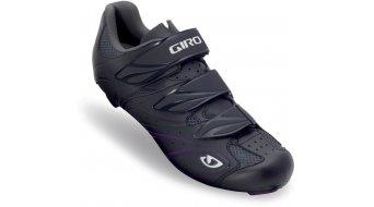 Giro Sante Lady road bike shoes