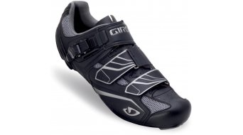 Giro Apeckx HV road bike shoes black
