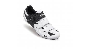 Giro Apeckx Rennrad Schuhe Gr. 44,5 pure white/black Mod. 2015