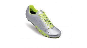 Giro Empire road bike shoes 2013