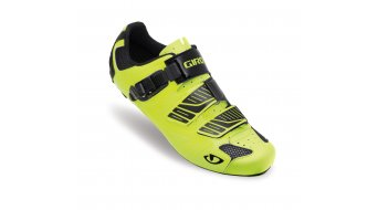 Giro Factor road bike shoes 2013