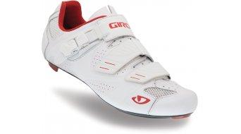 Giro Factor road bike shoes size 44 white