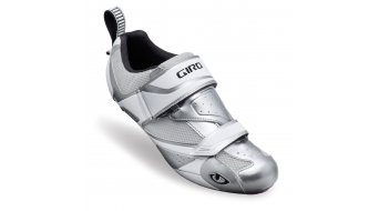 Giro Mele Triathlon shoes 2014