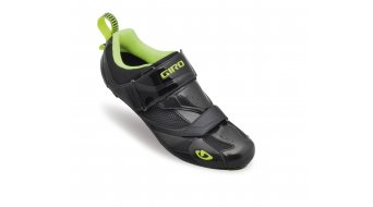 Giro Mele Triathlon shoes 2014