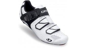 Giro Trans road bike shoes 2014