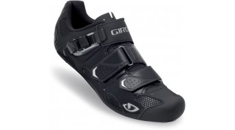 Giro Trans HV road bike shoes charcoal/black 2014