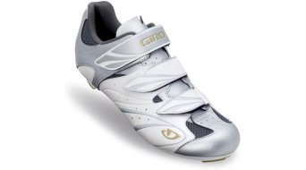 Giro Sante Lady road bike shoes 2013