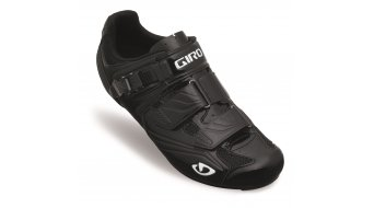 Giro Apeckx road bike shoes 2014