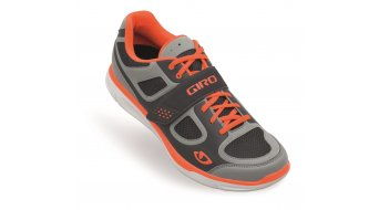 Giro Grynd road bike shoes 2014