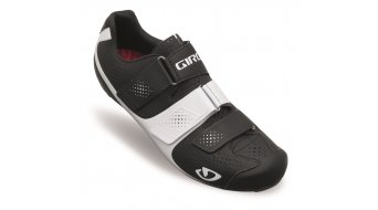 Giro Prolight SLX II road bike shoes 2014
