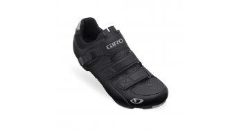 Giro Territory Rennrad-Schuhe Gr. 46 black Mod. 2015