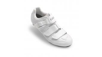 Giro Espada E70 bici carretera-zapatillas Señoras-zapatillas tamaño 37 color apagado blanco Mod. 2016