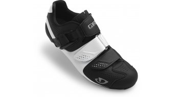 Giro Factress ACC Rennrad-Schuhe Damen-Schuhe black/white Mod. 2016