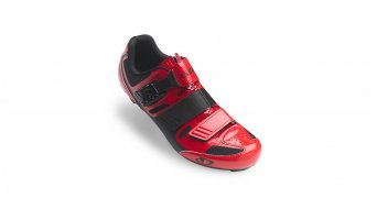 Giro Apeckx II road bike- shoes 2017
