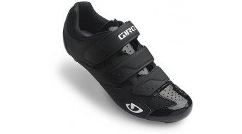 Giro Techne bici carretera-zapatillas negro Mod.2017