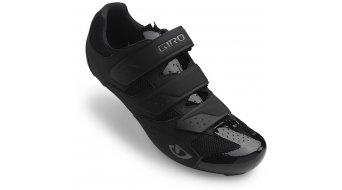 Giro Techne bici carretera-zapatillas Señoras-zapatillas negro Mod.2017