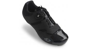 Giro Savix bici carretera-zapatillas negro Mod.2017