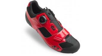 Giro Trans BOA 公路赛车-鞋 型号 款型 2019