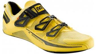 Mavic Huez road bike- shoes Mavic